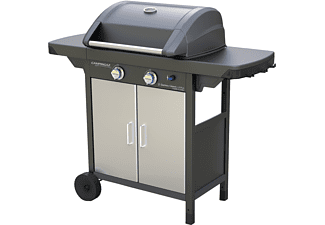 Campingaz gasbarbecue
