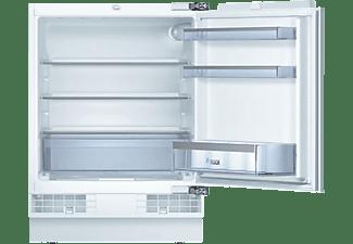 Bosch KUR15A60 koelkast