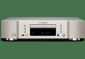 CD6006 (zilvergoud)