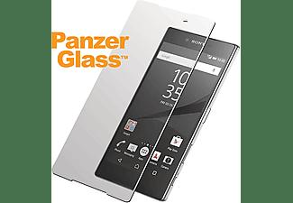 PanzerGlass PanzerGlass Sony Xperia Z5 (1613)