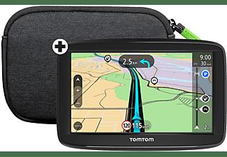 TOMTOM TOMTOM Navigatie