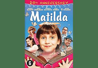 Matilda (Anniversary Edition) | DVD
