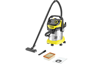 Karcher MV5PREM.ME