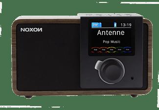 NOXON dRadio 1 walnut (16200)
