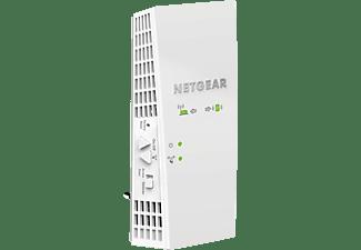 Netgear 1 port AC2200 Wallplug Extender (EX7300-100PES)