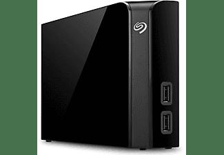 Seagate BACKUP PLUS HUB 6TB (STEL6000100)