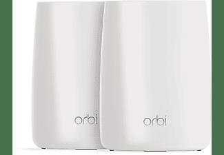 Netgear Orbi High-performance AC3000 Tri-band (RBK50-100PES)
