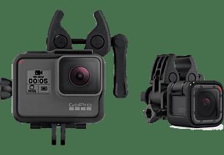 GoPro Gun-Rod-Bow Mount