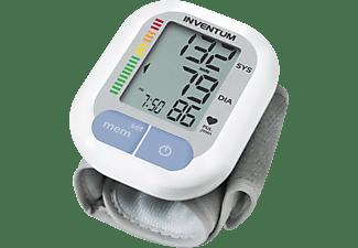 Inventum bloeddrukmeter BDP421