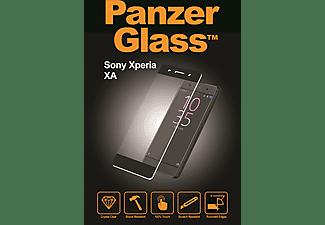 PANZERGLASS Premium Xperia XA Zwart