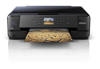 Epson EPSON Expression Premium XP-900  A3 druk-A4 Scannen,Kopie (C11CF54402)