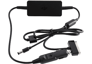 DJI P4 Part 42 Car Charging Kit