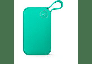 Libratone Portable Audio Libratone One Style Caribbean Green (LG0030010EU3004)
