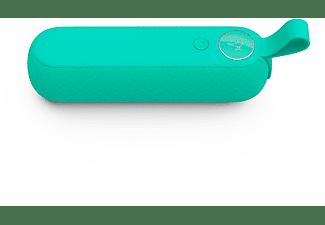 Libratone Portable Audio Libratone TOO Caribbean Green (LG0020000EU3004)
