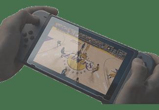 BIGBEN Nintendo Switch-screenprotector