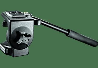 Videonkop Micro m. Snelkoppelingsplaat 128 RC