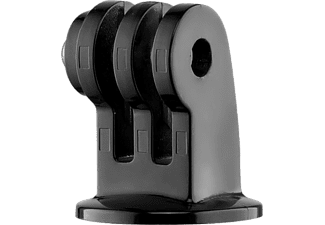 MANFROTTO GoPro Adaptor