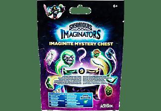 Skylanders Imaginators - Mystery Chest