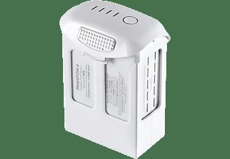 DJI Phantom 4 Intelligent Flight Battery 5870 mAh
