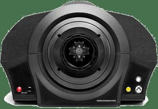 Thrustmaster TX Servo Base (4060068)