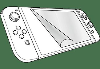 SPEEDLINK Nintendo Switch GLANCE-screenprotector