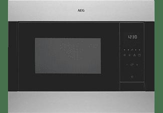 AEG MSB2548C-M Compacte combi microgolfoven