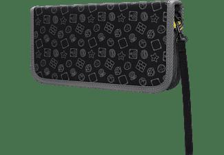 PDP Premium Console Case (Mario Edition)