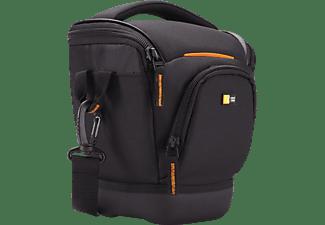 SLR Camera Holster SLRC-200