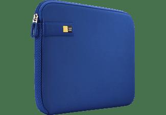 Case Logic Case Logic, EVA-foam 13 inch Notebook Sleeve, slim-line (Ion) (LAPS113B)
