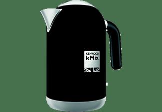 KMix Waterkoker 1.0L 2200W Zwart