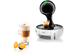Nescafe Dolce Gusto Drop koffiemachine Krups !