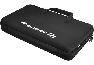 Pioneer DJC-B-WEGO3+BAG controller flightbag