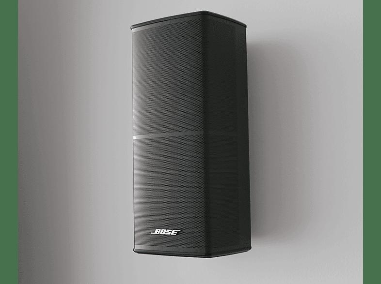 BOSE Acoustimass® 10 V fehér hangszóró rendszer