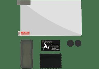 SPEEDLINK Nintendo Switch 4-in-1 Starterkit
