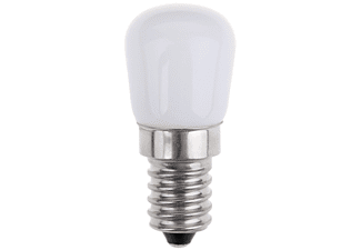 SCANPART LED koelkastlampje - E14 fitting - 1,5 (=15) Watt