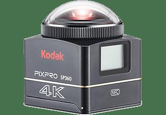 KODAK PIXPRO SP 360 4K EXPLORER