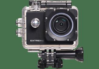 Extreme X6 Wi-Fi 4K Action camera