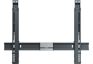VOGELS Thin 515 ExtraThin