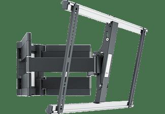 VOGELS Thin 550 ExtraThin