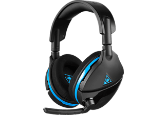 TB Ear Force Stealth 600 WL PS4
