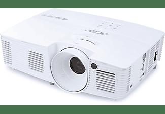 Acer Projector Acer H6517ABD DLP FullHD 3D 3200 Ansi, 20000:1, HDMI (MR.JNB11.001)