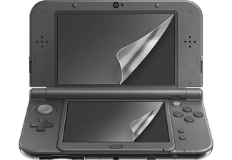 Films de protection New 3DS XL