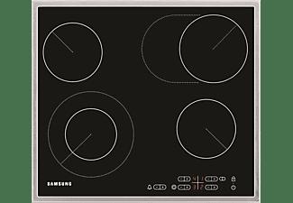 Samsung NZ64F5RD9AB-EF