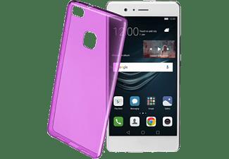 CELLULAR-LINE Color Case voor Huawei P9 Lite Paars