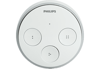 Philips Lighting Hue Draadloze schakelaar Tap