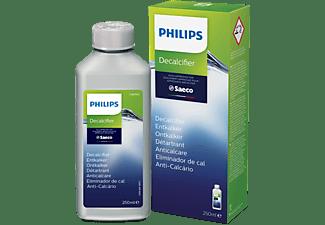 PHILIPS Espressoapparaatontkalker CA6700/10