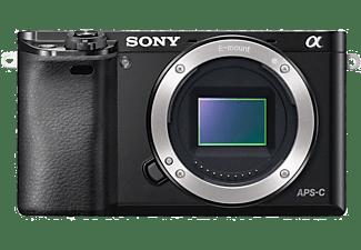 Sony ILCE6000B