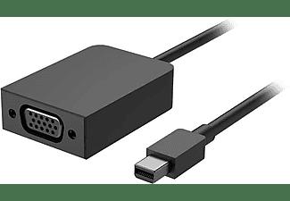 Microsoft Surface VGA Adapter V2