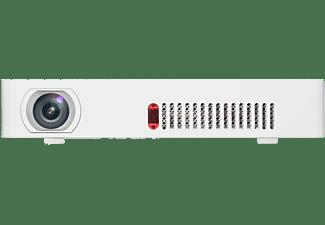 Salora DBS350 beamer