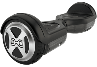 Oxboard ONE Hoverboard